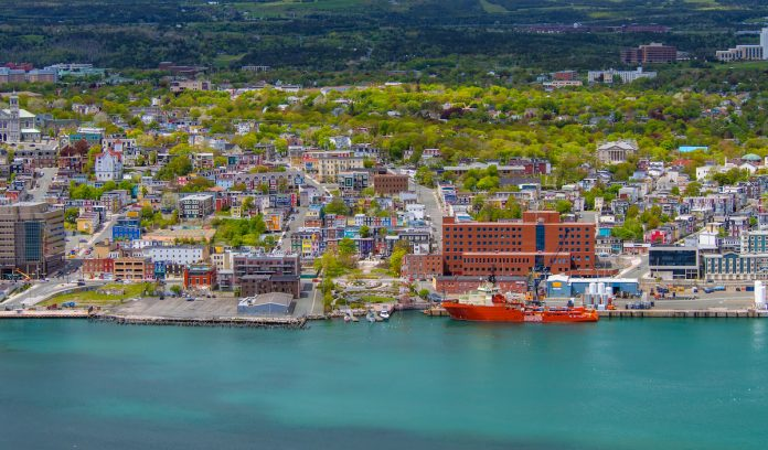 Calls For Newfoundland To Set More Ambitious Immigration Targets