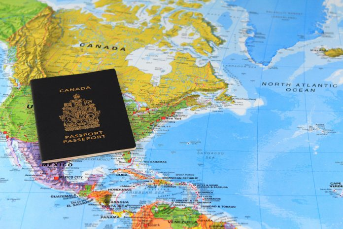 Refunds For Some Canada Immigration Applicants Where IRCC Fails To Meet Service Standard