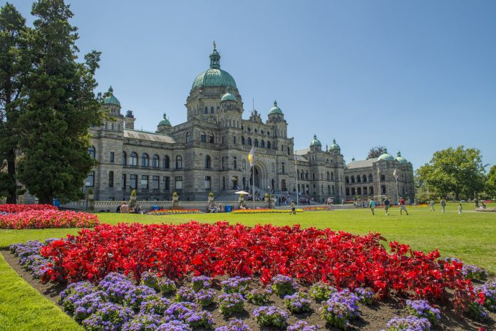 British Columbia Targets 29 Tech Occupations With 92 Invitations in New Draw