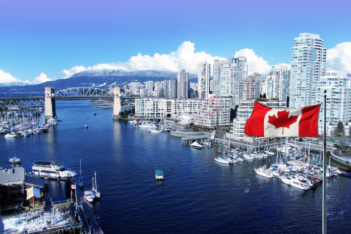 63 Technology Workers Invited To Apply For BC PNP Tech Pilot Priority Processing