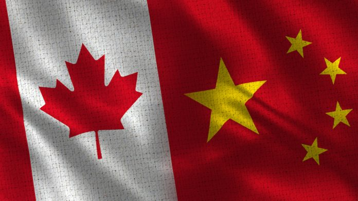 Vietnamese International Students the Fastest Growing Study in Canada Cohort
