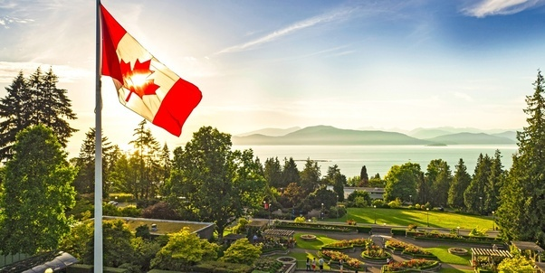 Prospective Canadian Immigrants Told: Canada Has World's Best Quality of Life