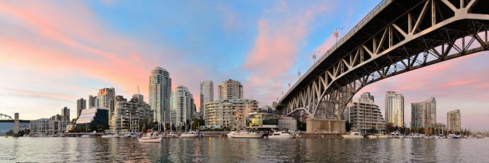 Minimum Scores Drop Slightly In New British Columbia Immigration Draw