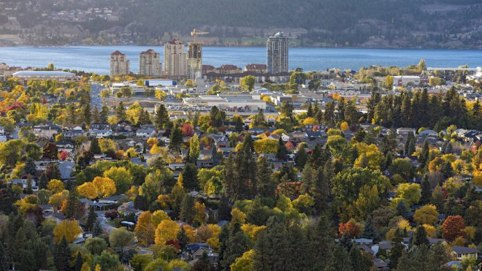 New BC PNP Tech Pilot Draw: British Columbia Issues 68 Immigration Invitations