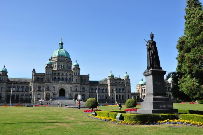 New British Columbia Immigration Draws See 362 Invitations Issued