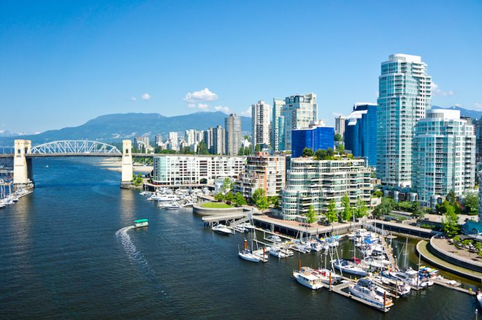 Entrepreneur Immigration Candidates Invited By British Columbia