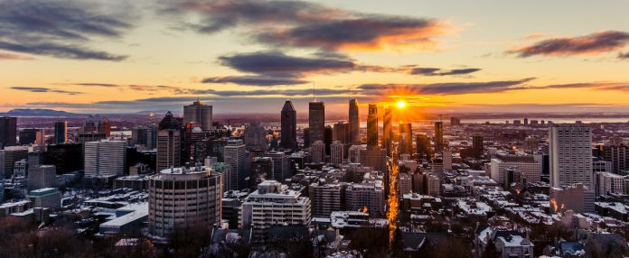 Quebec Immigrant Investor Program: Application Deadline Coming Soon