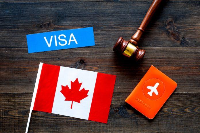 Labour Market Impact Assessment Processing Causing Canada Work Permit Delays