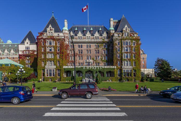 British Columbia Tops 1,500 Invites In Last 3 All-Program Draws