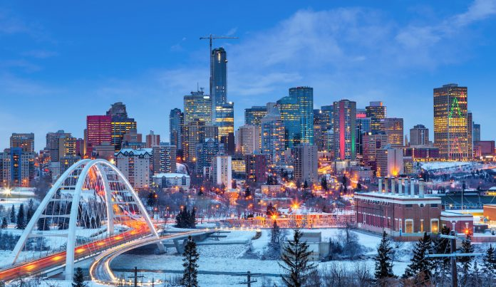 Minimum CRS Score Drops To 302 In Latest Alberta Express Entry Draw
