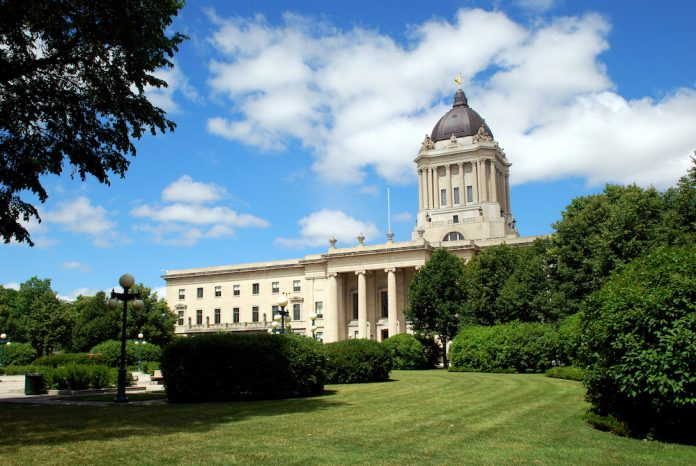 Skilled Workers In Manitoba Candidates Dominate Latest MPNP Draw