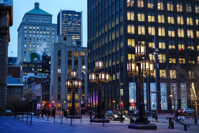 Third Quebec Expression of Interest Draw Sees 444 Invitations Issued