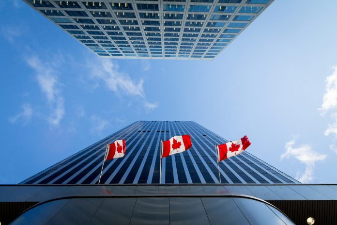 Half of Canadian Businesses Limiting Growth Because of Skilled Worker Labour Shortage: Survey