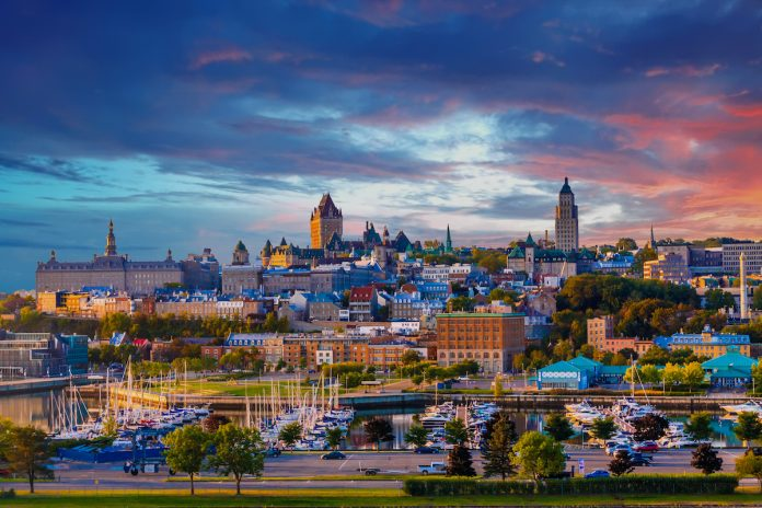 Latest Quebec Expression of Interest Draw Sees 32 Invitations Issued