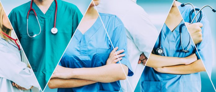 Nova Scotia Picks Registered Nurses From Express Entry Pool In New Labour Market Priorities Draw
