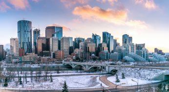 Saskatchewan Targets 58 NOC Codes In New Expression of