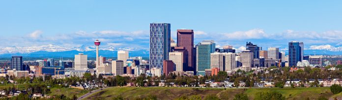 Alberta Immigration Issues 401 NOIs In Two New Provincial Express Entry Draws