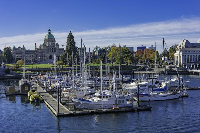 British Columbia Immigration Invites 413 Skilled Workers and International Graduates