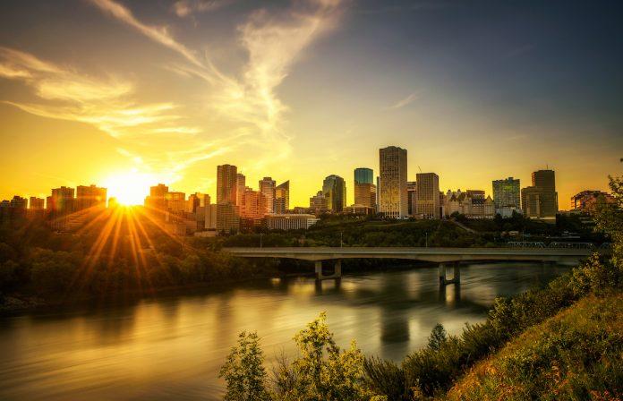 Saskatchewan Targets 95 NOC Codes In New Expression of Interest Draw