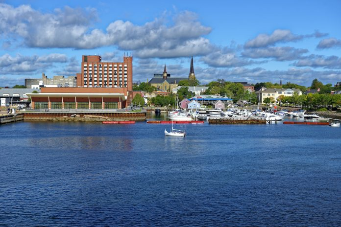 Prince Edward Island Issues 121 Invitations In New Provincial Draw