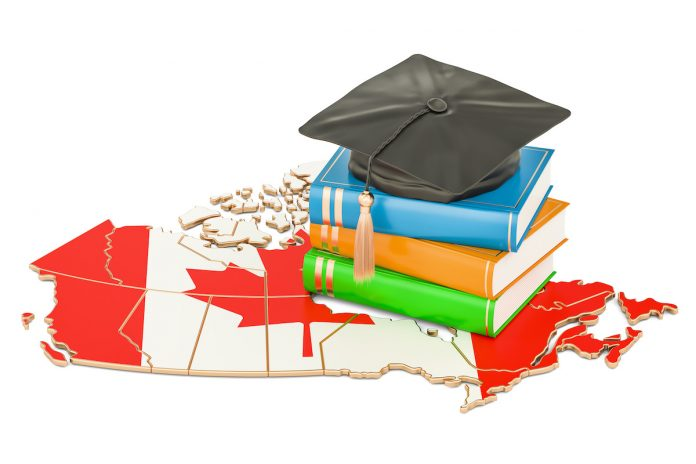 Saturday May 15 An Important Canada Study Permit Deadline For International Students