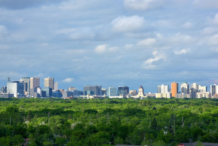 Brandon, Manitoba Begins Accepting Applications For Rural and Northern Immigration Pilot
