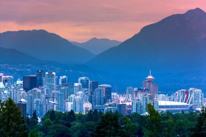 New BC PNP Tech Pilot Draw Sees British Columbia Issue 95 Invitations