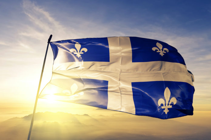 Quebec Experience Program Applications Can Now Be Submitted Online Through Arrima