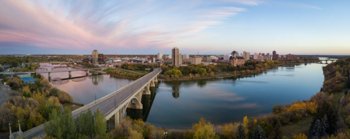 Saskatchewan Immigration Invites 248 Across 2 Streams In New Draw