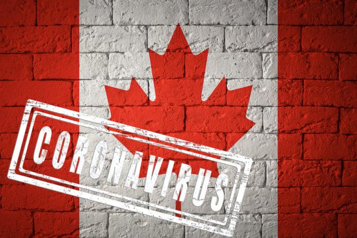 Coronavirus-Specific Conditions For New British Columbia Immigration Draw