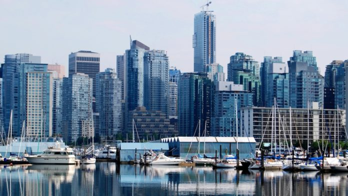 British Columbia Targets 29 IT Occupations With 81 Immigration Invitations In BC PNP Tech Pilot Draw