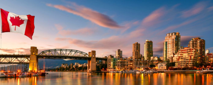 Tech Workers Targeted With 75 Invitations In New British Columbia Immigration Draw