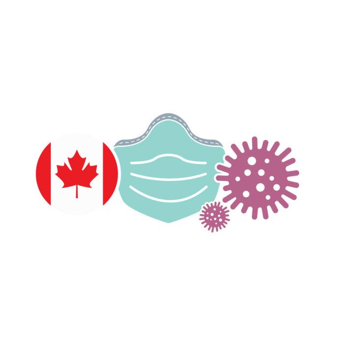 Canada Betters U.S. and U.K. in Coronavirus Response, say International Students