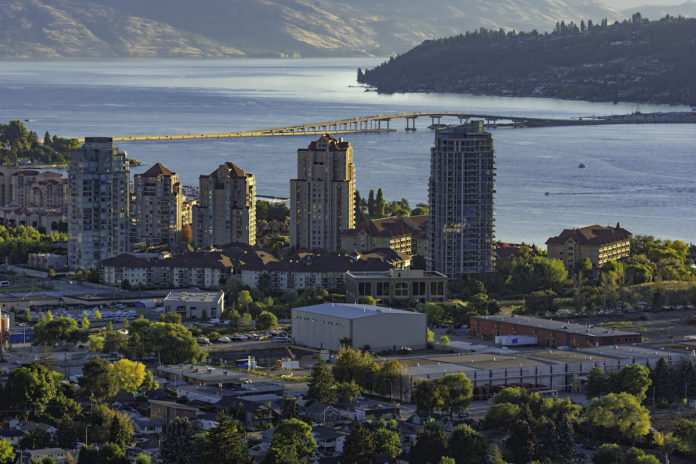 British Columbia Immigration Draw: 241 Invitations Issued, 31 Occupations Excluded