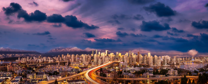 Canada Labour Market Sees Partial Rebound in May as COVID-19 Restrictions Eased