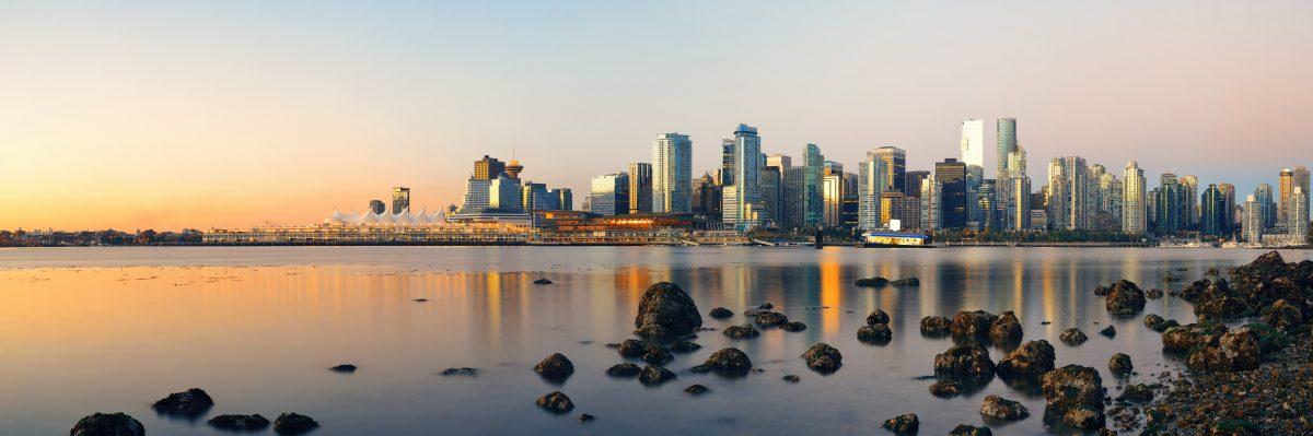BC Entrepreneur Immigration Regional Pilot: Province Extends Program Until 2024
