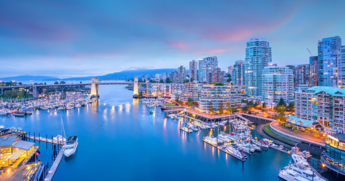 Were You Invited In The Latest BC PNP Tech Pilot Draw?
