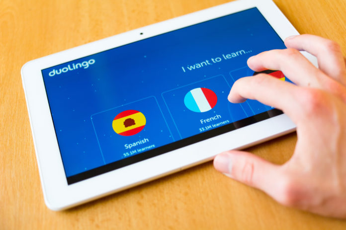 How Duolingo Could Benefit by Hiring Through Canada's Global Talent Stream