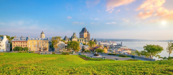 New Quebec Expression of Interest Draw Sees 208 Invitations Issued