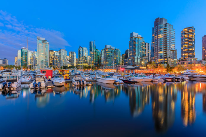 Two British Columbia Immigration Draws Sees 379 Invitations Issued