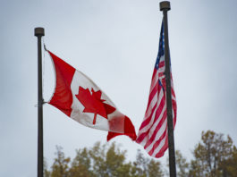Apply for Canada's Start-Up Visa from the USA: All You Need To Know