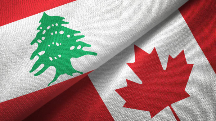 Special Canada Immigration Measures For Those Affected By Lebanon Explosions
