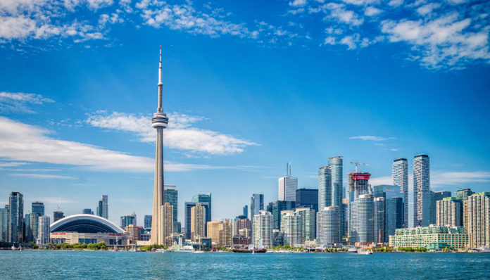 21 Entrepreneurs Invited to Apply for Ontario Immigration
