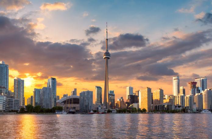 Ontario Employer Job Offer: International Student Stream To Open Wednesday