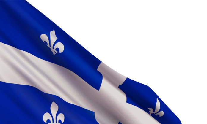 Quebec restarts its international recruitment missions to snag international talent and boost economy