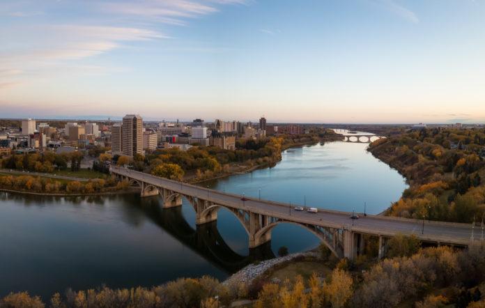 Saskatchewan Immigration Issues 533 Invitations Targeting 46 Occupations