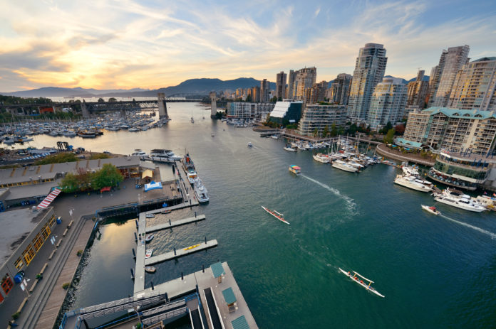 British Columbia Immigration Invites 407, Excludes 31 Occupations in New Draw