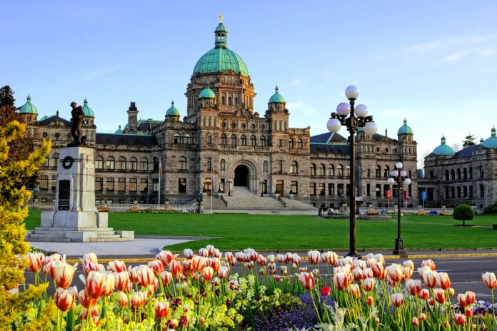 British Columbia Tech Pilot Draw Sees 95 Immigration Invitations Issued