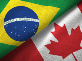 How to Apply for Canada Permanent Residence from Brazil