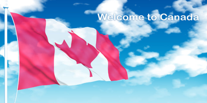 Canada Rated No 1 in World For Welcoming Immigrants